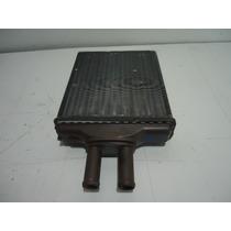 Radiador Ar Quente Vw Gol G5 2011