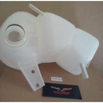 Reservatorio Do Radiador De Agua Astra 95-96 Importado