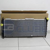 Radiador Gm Corsa G1 1.0 1.6 8v E Classic Com Ar Valeo