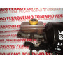 Reservatório Cilindro Do Hidrovacuo S10 Blazer 2.8 4x4