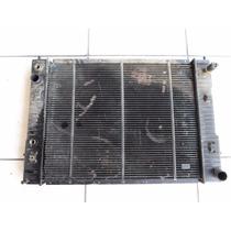 Radiador Omega 4.1 Automatico (radiador Agua)