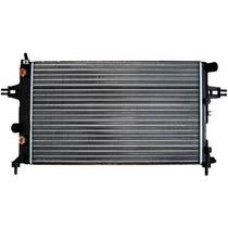 Radiador De Água Astra 1.8 / 2.0 / Vectra 2.0 / 2.4 Gt / Gt-
