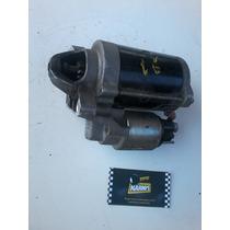 Kros - Motor Arranque Kangoo Logan Sandero Duster F000cd0002