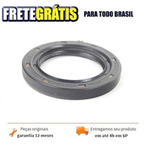 Retentor Frontal Virabrequim Mercedes Ml63 Amg 2007-2011