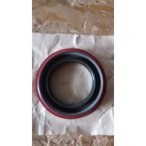 Retentor National Oil Seal 714675 Selo Pinhão