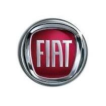 Retentor Volante Flangeado Fiat Palio Punto Doblo Siena Idea