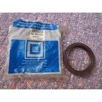 Retentor Cambio Silverado Gm 93211272 Original