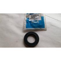 Retentor Polia Virabrequim Gm Blazer S10 6 Cc 4.3 96 A 2004
