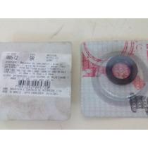 Retentor Bomba Injetora Bosch,motor Perkins6354 Novo Genuino