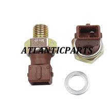Sensor Pressão De Óleo Bmw 128i/ 135i/ 320i/ 345i/ 650i/ M3