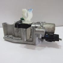 Sensor Válvula Solenoide Pressão Óleo Honda Civic 2.0 2015