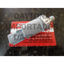 Sensor De Oleo Dodge Dakota 1997-2001 (motor Gasolina)
