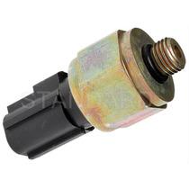 Sensor Óleo Da Direção Hidráulica 97-01 Dodge Dakota 2.5 Gas