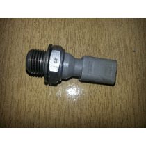 Sensor Oleo Peugeot 206/207/307; Citroen C3/c4 (96329985)