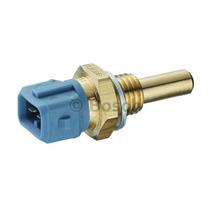0280130107 Sensor Temperatura Bosch P/ Vectra ( Todos )