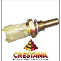 Sensor Temperatura Gm Vectra Opel Novo Original 0281002169