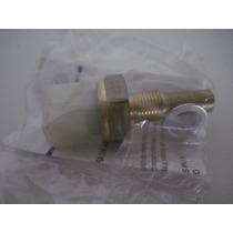Sensor Temperatura Da Água Vw E Ford Carburador Eletronico