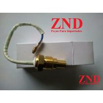 Sensor De Temperatura Com Rabicho Da Towner,effa, Hafei, Etc