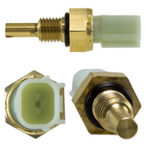 Sensor De Temperatura Da Água Honda Fit 09 10 11 12 13