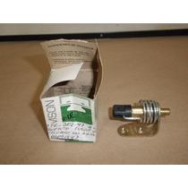 Sensor Ar Quente Fusca 93/ C Suporte Tampa Trasei Mte 202.47
