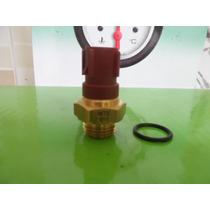 Sensor De Temperatura Da Ventoinha Honda Civic 1.5/1.6/ 1.7
