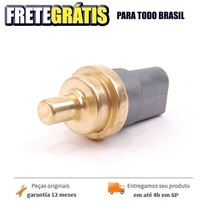 Sensor Temperatura Agua Vw Golf 2.0 Gti 2004-2012 Original