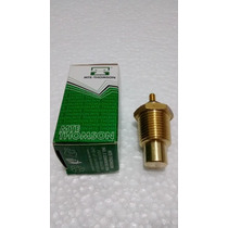 Sensor Temperatura Opala/caravan Painel