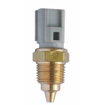 Sensor Temperatura Ford Fiesta 1.0 1.3 1.4, Ranger 2.3 E 4.0