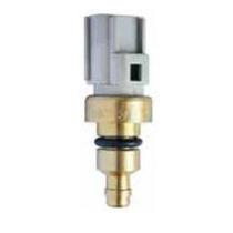 4067 Sensor Temperatura Mte Thompson Focus 1.6 Zetec Rocam