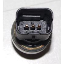 Sensor Pressostato Do Ar Condicionado Citroen Peugeot Audi