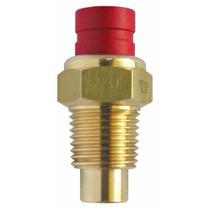 Sensor Temperatura Painel Marea Palio Premio Siena Mte 3041