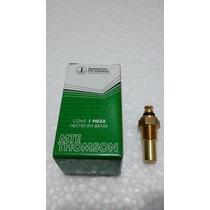 Sensor Temperatura Monza / Kadett / Corsa / Vectra Painel