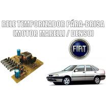 Circuíto Temporizador Pára-brisa Fiat Tempra