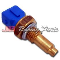 Sensor De Temperatura Motor Mt4053 (pandoo Fueltech)