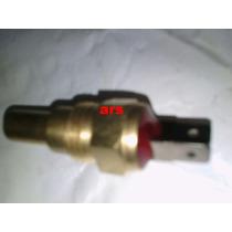 Sensor Temperatura Motor Mitsubishi L200 4x2 / 4x4 Gl / Gls