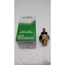 Sensor Temperatura Gol / Saveiro / Santana Partida Freio