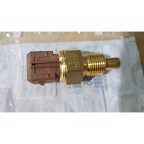 Sensor Temperatura Água Marrom Peugeot 106 306 405 605 806
