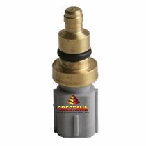 Sensor Temperatura Agua Ford Ka 1.0 E 1.6 Zetec Rocam Vp9067