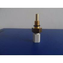 Sensor Temperatura Radiador (cebolão) Honda Civic/accord/crv