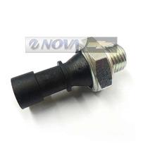 Sensor Temperatura Pressao Oleo Motor Spin-2013-2016