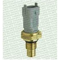 Sensor Temperatura Ranger Diesel Motor 3.0