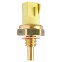 Sensor Temperatura Injeção Parati Santana Saveiro Mte 4046