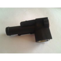 Conector Sensor Temperatura Palio/siena/doblo1.0/1.3/1.8 16v