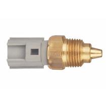 Sensor Temperatura Fiesta/ka 96/99 Endura1.0 1.3 Escort96/02