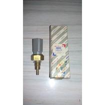 Sensor Temperatura Fiat Marea 2.0 20v