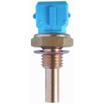 Sensor Temperatura Injeção Astra Blazer Corsa S10 Mte 4051