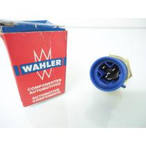 Interruptor Sensor Temperatura - Marea Tempra Tipo 2.0 Palio