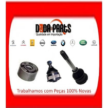 Kit Especial Bucha Pivôs Balança Bandeja Bmw 318 325 323 328