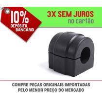 Bucha Da Barra Estabilizadora Bmw (e90) 330i 2005 A 2012