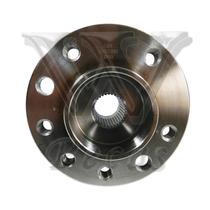 Cubo Roda Dianteira Astra Meriva Zafira 99/ Com Abs 5 Furos
